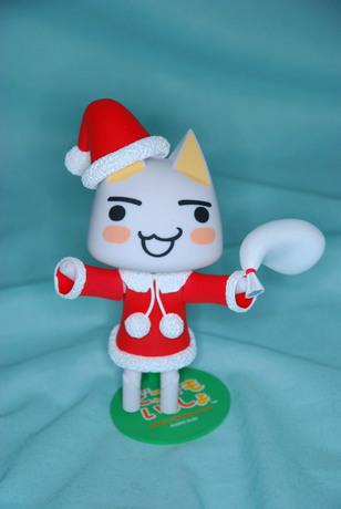 クリスマス~.jpg