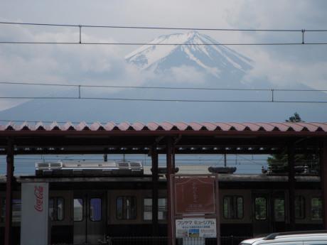 富士山が近く.jpg