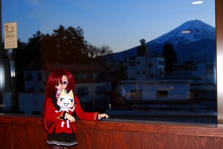 富士山だね.jpg