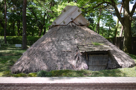 竪穴式.jpg